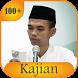 100 kajian Populer ust Abdul Somad by CA Green Studio
