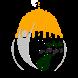 شباب القدس by Kensoftware