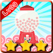 Candy Roller Ball by KINGFORMATION CO.,LTD.