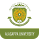Alagappa by Unifyed LLC