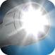 Lampe Torche Super-Brillante by TAGUIA APPs
