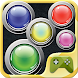 Button Master by Logan Shu