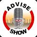 Advise Show Media by Beachfront Media
