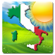Meteo Italia by Mobile Soft