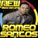 Romeo Santos 2018 Mp3 Musica Nuevo Letras by XPlayer Mp3 Mais Latino