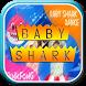 Lagu Baby Shark Challenge by Musik Dalam Genggaman