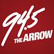 94.5 The Arrow by Nobex Partners - en