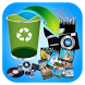 Recover All My Deleted Files by Amaldev