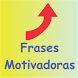 Frases motivadoras by rogeliopps