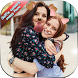 Selfie Camera Snappy Photo by selfie expert insta beauty