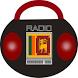 SRI LANKA RADIO LIVE by Radio Channel Streaming World