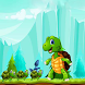 Super Toss Rua of turtle by geniesystem