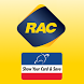 RAC Member Benefits by The Royal Automobile Club of WA