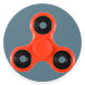 Fidget Spinner by TechnologyLeaks