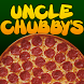 Uncle Chubby's by Total Loyalty Solutions