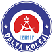 Delta Koleji by Turtek Yazılım