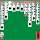 Spider Solitaire Classic by BGamz