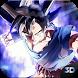 Super Saiyan: Xenoverse Battle 2