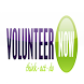 Volunteer Now App by VolunteerNow
