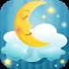 Schlafen & Entspannen by start2dream.de