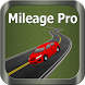 Mileage Pro for Android by Swan Solutions