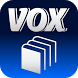 VOX Spanish Dictionaries by Paragon Software GmbH