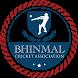 Bhinmal Cricket Association by Magnum Geo