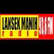 Radio Lansek Manih FM Sijunjung by JeJe Streaming
