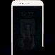 Theme Intex Elyt - e7 / Aqua Selfie by Launchers Inc
