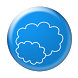 Cloud Dream Lite by Solid Lynx