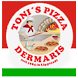 TONI's Pizza Lippstadt by TriCon