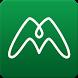 AliDriver: Ứng dụng cho tài xế by VINDOTCOM CORP