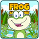 Frog Adventure World by AdsProTech GAMES