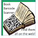 Books Barcode Scanner by App Avenue Inc.