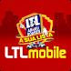 LTL Mobile Agudos e Borebi by LTL Abreu Soares