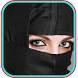Arabic makeup tutorial by new apps