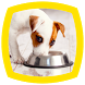 Dog Food Secrets by Learning Digital Studio