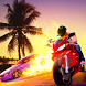 Real Death Moto Kill 3D by Interstellar Games