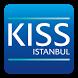 UEFA KISS Istanbul