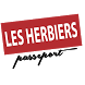 Les Herbiers Passeport by AXS Business