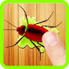 Ant & Cockroach Smasher by Unicorn Games World