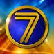 WWNY 7News by WWNY/WNYF Television