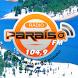 Rádio Comunitária Paraíso FM by Hélio Tecnologias