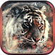 Tiger Live Wallpaper by Free Wallpapers and Backgrounds
