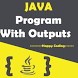 Java Programming by Third Eye III