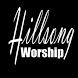 Hillsong Worship Best Music & Lyrics New