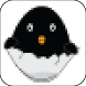 Save The Penguin by INTERNET RANDOM