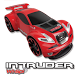 Intruder Controller by Interactive Toy Concepts (HK) Ltd.