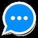 Free Video Calls Messenger Advice