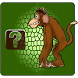 Monkey brain by WebDesignerTeam